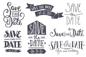 save the date email templates free save the date clipart christmas great free clipart silhouette