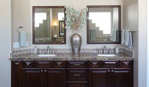 Bathroom Remodel Schedule Remodel Paradise Valley Az