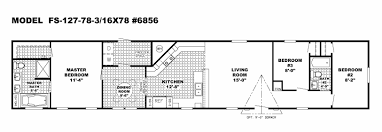 3 bedroom single wide mobile home floor plans pictures also enchanting homes for 2018