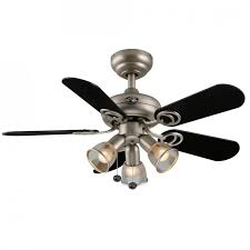 hampton bay ceiling fan globes hampton bay remote control ceiling fan hampton bay ceiling