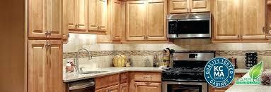 kitchen stock cabinets park avenue slider stock kitchen cabinets vs custom