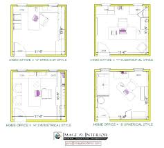 office planner free. Office Layout Planner Home Furniture Free Y