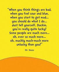 Dr Seuss Love Quote Mesmerizing Quotes Dr Seuss Love Quotes Tumblr