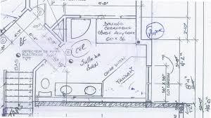 simple bathroom drawing.  Drawing Bathroom Design Drawings Simple Plans Bathrooms  Remodeling Best Ideas Inside Drawing
