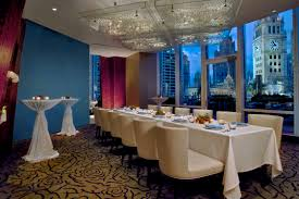 chicago private dining rooms. Fine Dining Elegant Private Dining Room Inside Chicago Rooms C