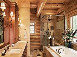 bathroom rustic small bathrooms layout ideas  rustic style bathrooms modern rustic bathroom ideas western style rus