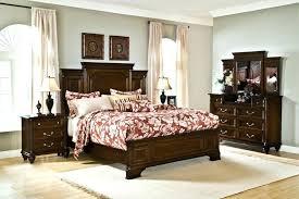 Kathy Ireland Bedroom Sets Home By Kathy Ireland Bedroom Furniture Set  Reviews