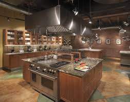 Popular Kitchen Designs 25 Most Popular Kitchen Designs Gallery Big Designs Large For