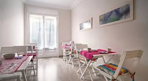 house and home dining rooms. Blanc Guesthouse House And Home Dining Rooms A