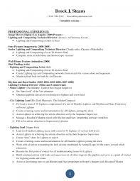 template comely professional mover resume sample buyer resume objective template outline buyer resume objectivebuyer resume objective artist resume objective