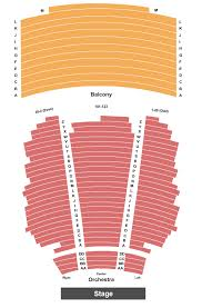 Color Purple Seating Chart The Color Purple At Thrasher Horne Center For The Arts