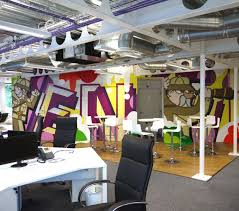 office interior designers london. Interior Design Agencies London Agency Office Soulful Creative How To Get Designers I