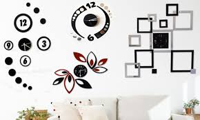 wall clock art on wall clock art design with wall clock art 4415