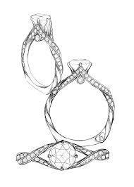 736x1030 61 best jewellery images on gemstones jewerly and