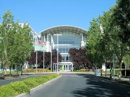 apple cupertino office. Apple Headquarters, 1 Infinite Loop (Building 1), Located In Cupertino, CA Cupertino Office O