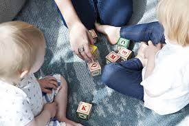 Find Babysitting Jobs In Your Area How To Find A Babysitter Job Online Localbabysitter Com