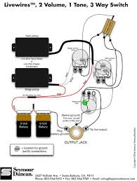 guitar & bass pickup wiring artist relations Active Stratocaster With Humbucker Wiring Active Stratocaster With Humbucker Wiring #86 Stratocaster Humbucker Cover