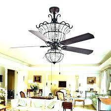 Silent Fan For Bedroom Ceiling Fans Quiet Bedroom Ceiling Fan Quiet Ceiling  Fan For Bedroom Quiet . Silent Fan For Bedroom ...
