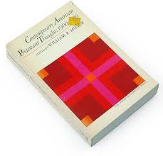 graphic design 1970s book cover design seventies protestant book cover design 1973