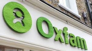 Uk Charity Commission Launches Inquiry Into Oxfam For Sexual