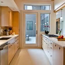 small kitchen design nz mesmerizing galley kitchen design ideas small of find nz interior cabinets
