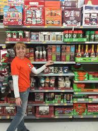 Adult toy store menomonie wi