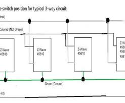 3 switch wiring nice 3 switch wiring conventional 3 switch wiring professional diagram cooper switch wiring light switches 4 inside