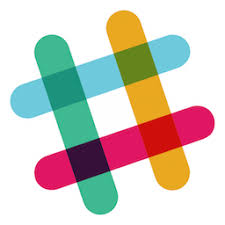File:Slack Icon.png - Wikimedia Commons