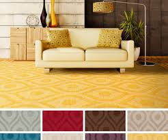 large size of eye decorate your space in 6x9 area rugs 6x9 area rugs together