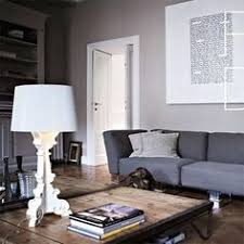 bourgie lamp by ferruccio laviani pop duo sofa by piero lissoni quietness on a sunday morning bourgie lamp ferruccio laviani