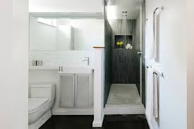modern bathroom towel bars. Https://st.hzcdn.com/simgs/68e1516501c10af8_8-9114/modern-bathroom.jpg\ Modern Bathroom Towel Bars