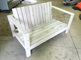 diy outdoor furniture plans. How To Build Lawn Furniture Outdoor Plans Rogue Engineer 4 Diy Patio .