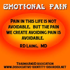 Painful Quotes 40 Quotes Adorable Pain And Life Quotes