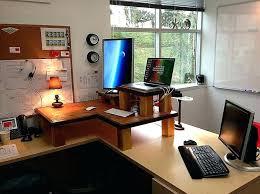 office desk layouts. Office Furniture Arrangement Ideas Desk Layouts Of Desks Elegant Home For . Layout