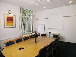 Beautiful office spaces Small Beautiful Office Spaces Available In An Exotic Location South East London Direct Tenants Uk Ltd Beautiful Office Spaces Available In An Exotic Location Direct