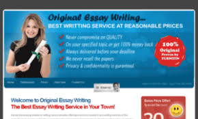 origin of essay writing business plan writer boca raton origin of essay writing