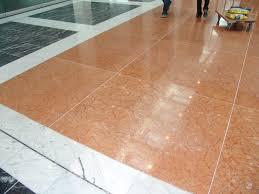 Pavimento antistatico : Marmo pavimento: pavimenti di marmo in pietra. pavimenti in marmo
