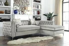 couch sale ashley furniture san diego ashley furniture san diego24