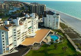 sand key clearwater condos apartments