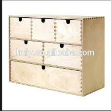 cd cabinet wall mount racks cabinet with drawer winsome wood cd dvd cabinet with glass doors