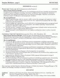 Sample Resume For Experienced Hr Executive Human Resource Generalist Resume Beautiful Hr Executive Resume 28
