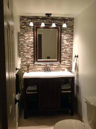 powder room lighting ideas. Powder Room Chandelier Edrex Co Powder Room Lighting Ideas