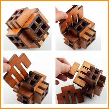 Wooden Games For Adults 100d Puzzle Game Customise Wooden Puzzle Logo Printing Wooden Game 100