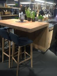 how to choose the counter height stools