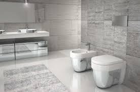 Mobili Design Di Lusso : Bagni di lusso moderni con vasca oggetti per la casa