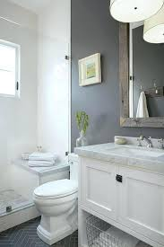 5 x 8 bathroom remodel. 5x8 Bathroom Design Remodel Ideas Small 5 X 8 P