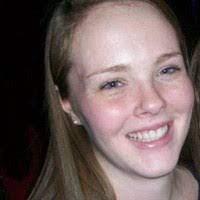 Katharine Mack - Tampa/St. Petersburg, Florida Area | Professional Profile  | LinkedIn