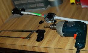 hacksaw drill gopro gopro thumb 1 8