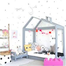 Awesome Diy Bedroom Decor Kids Room Decor Lots Of Things Could Be For A  Kids Room Easy With Diy Bedroom Decor