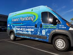 plumbing contractor las vegas. Fine Las Sound Plumbing U0026 Heating Inc With Contractor Las Vegas